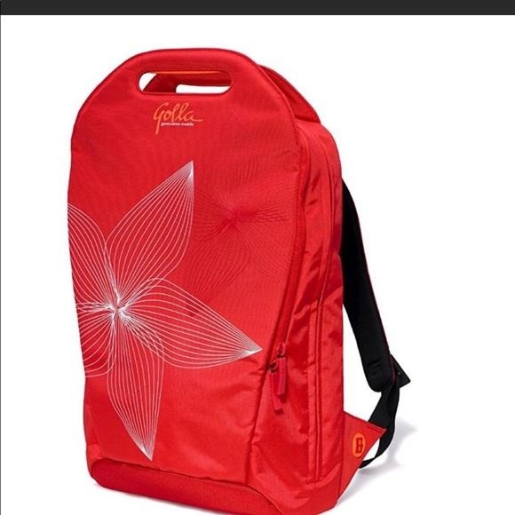 Golla Bags | Backpack Nw0t 30 | Poshmark
